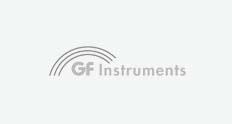 GF Instruments